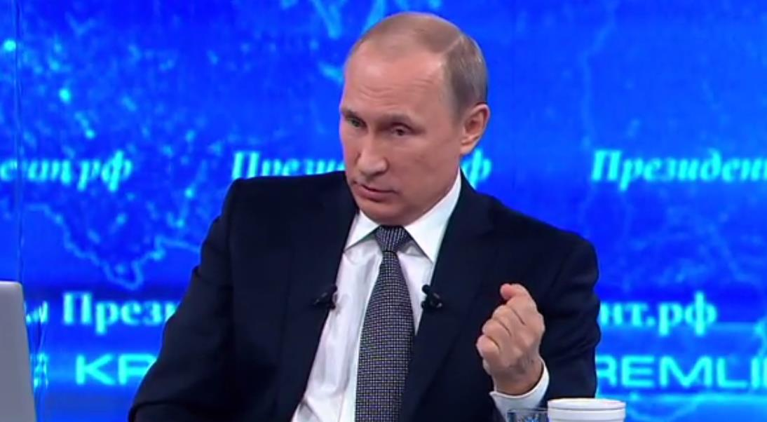 Глава региона заверил, что сейчас у нашей страны много союзников, которые поддерживают Россию в