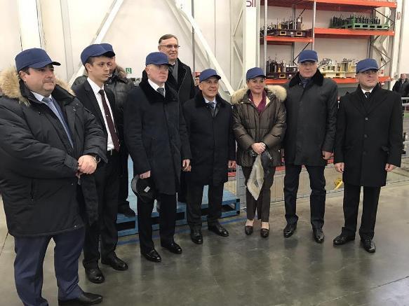 Как сообщили агентству в пресс-службе президента Республики, в международном аэропорту «Бегишево»