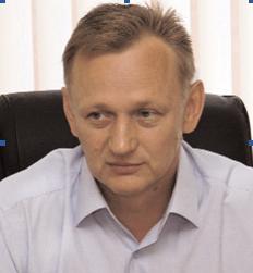 С первого января 2013 года медицинскую сферу Челябинской области ждут существенные изменения. Амб