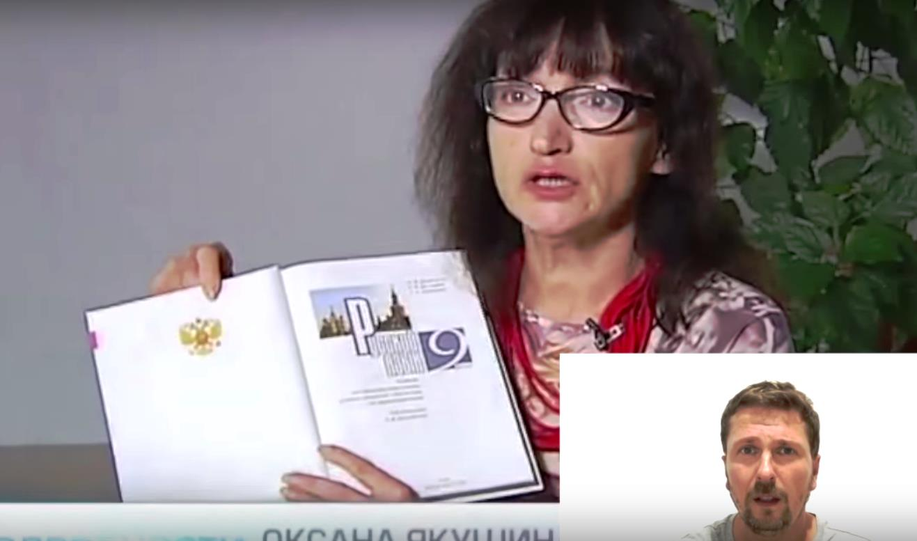 Как сообщил в сети Интернет скрывающийся в Европе оппозиционный украинский блогер Анатолий Шарий,