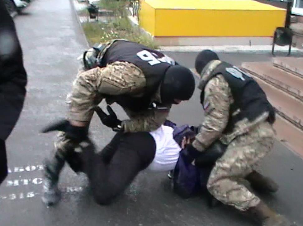 Как сообщили агентству в СУ СК РФ по Челябинской области, в отношении него возбуждено уголовное д