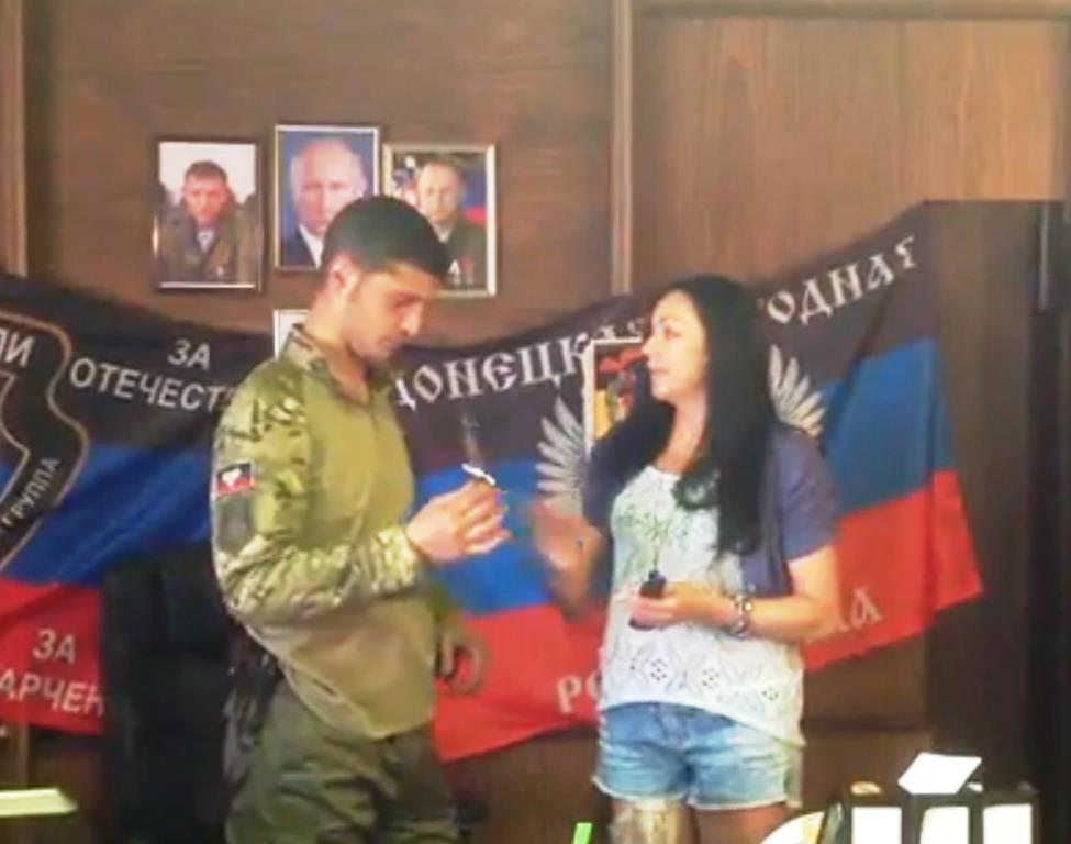 Как сообщил агентству «Урал-пресс-информ» второй секретарь Златоустовского отдела КПРФ Александр