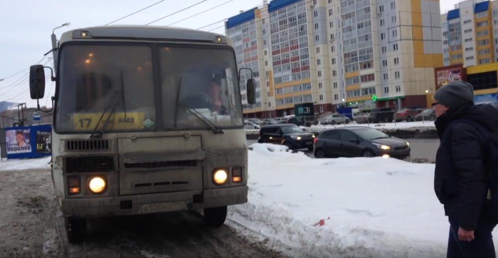 Видеозапись с произошедшим местная жительница Дарья Манаева выложила в соцсеть. «Гуляли с коляско