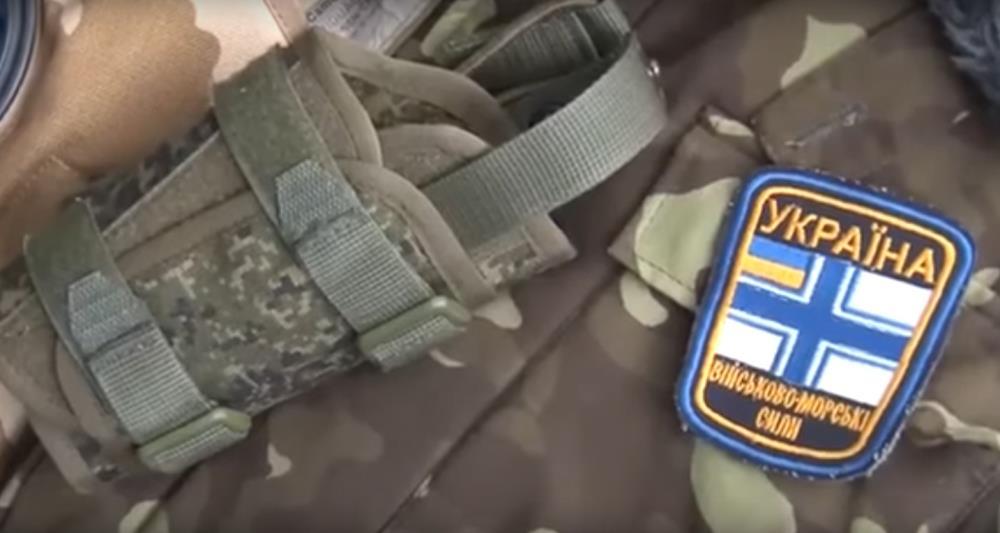Как заявил блогер, нынешнее министерство обороны Украины просто не в состоянии организовать на те