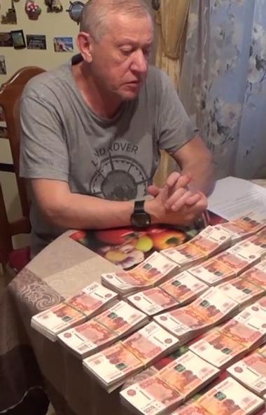 Адвокаты бывшего главы Челябинска Евгения Тефтелева, приговоренного за получение взятки к трем го