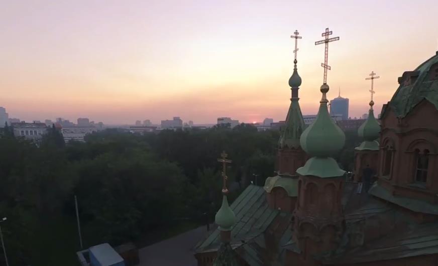 Как сообщили корреспонденту агентства «Урал-пресс-информ» в ГУ МВД по Челябинской области, женщин