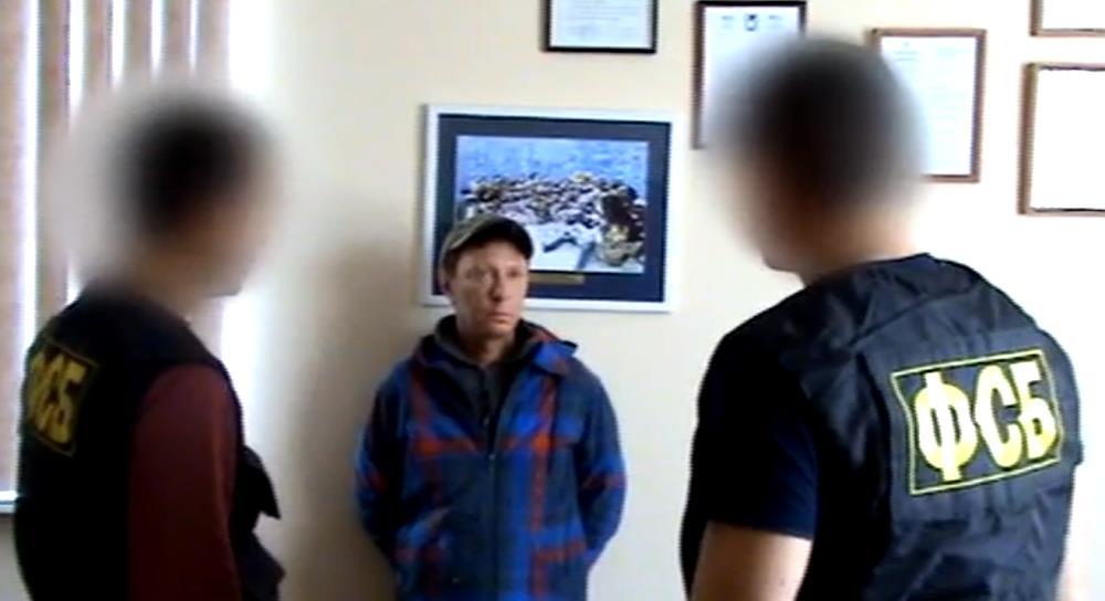В Челябинской области в суд передано уголовное дело в отношении бывшего главного врача городской