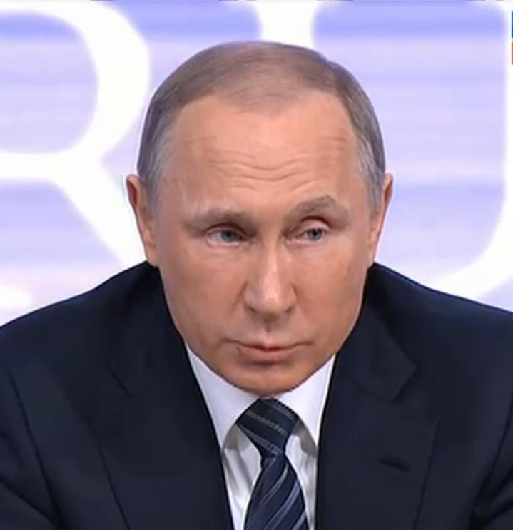 Кроме того, президент отметил другие положительные тенденции, связанные с качеством жизни россиян