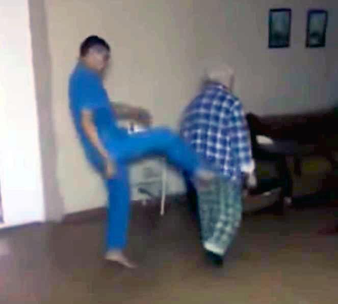 Комиссия министерства здравоохранения Челябинской области проверит все психоневрологические больн