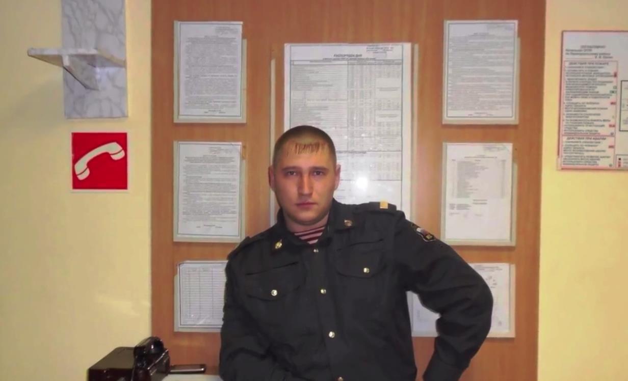 Как стало известно агентству «Урал-пресс-информ», в качестве доказательства участия челябинского