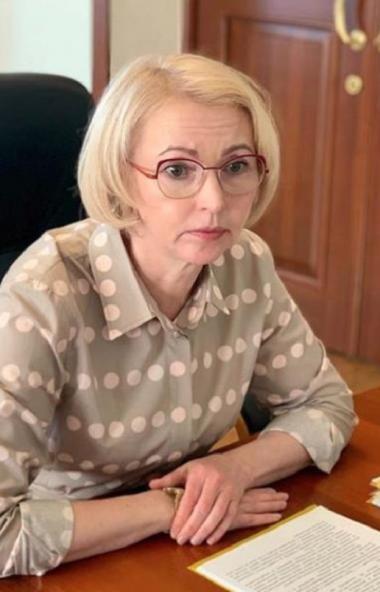 Сегодня, седьмого октября, в Челябинске в формате видеоконференцсвязи состоялось расширенное засе