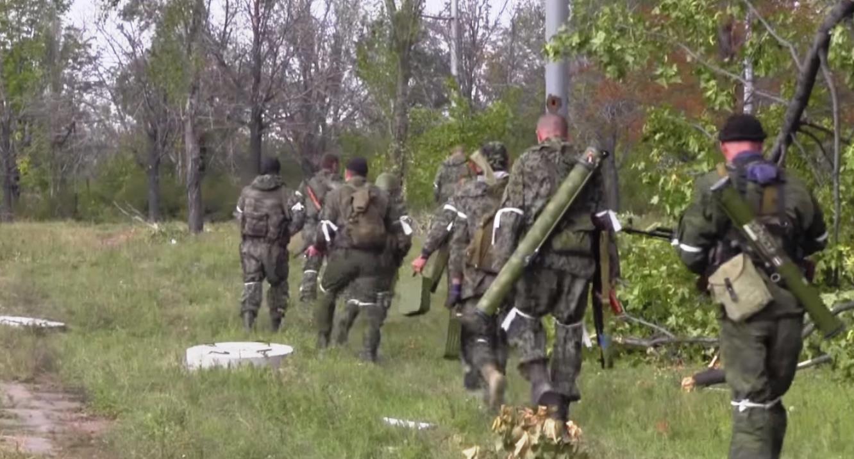 Как стало известно агентству «Урал-пресс-информ» из официальных сообщений, таким образом украинск