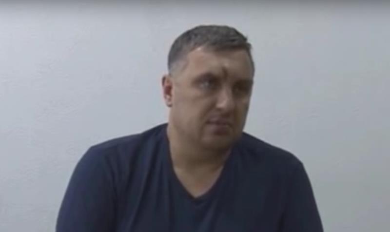 -Пока информация о произошедших с шестого по восьмое августа на территории Крыма боестолкновениях