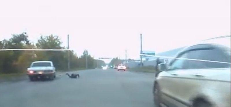 По информации следственного управления СК России по Челябинской области, авария произошла пятого