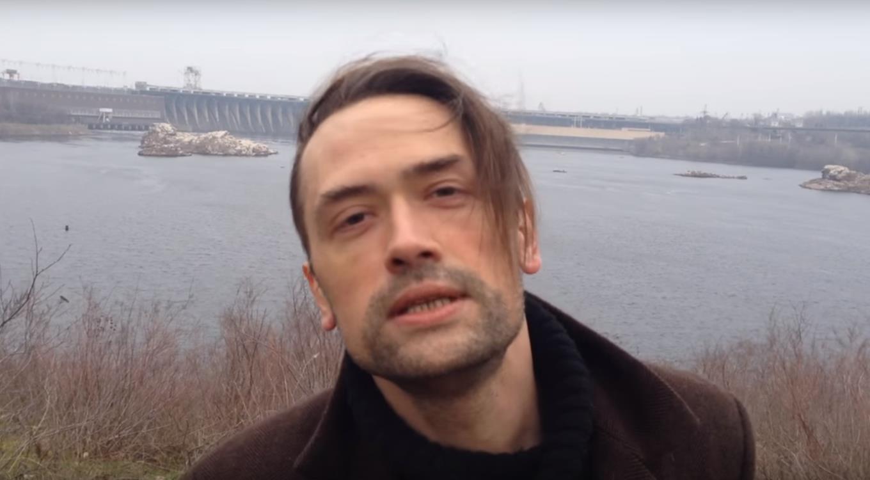 - Я побрезгую взять в жены даму из Луганской или Донецкой области. Не знаю, сколько «КамАЗов» чеч