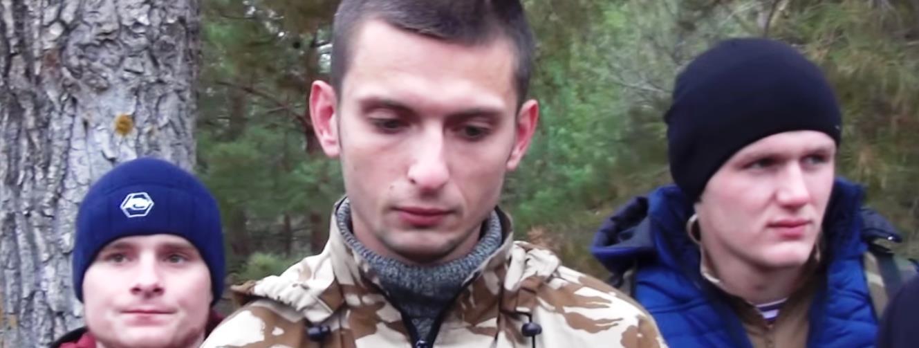 Как стало известно агентству «Урал-пресс-информ» из размещенного в сети Интернет видеосюжета, сол