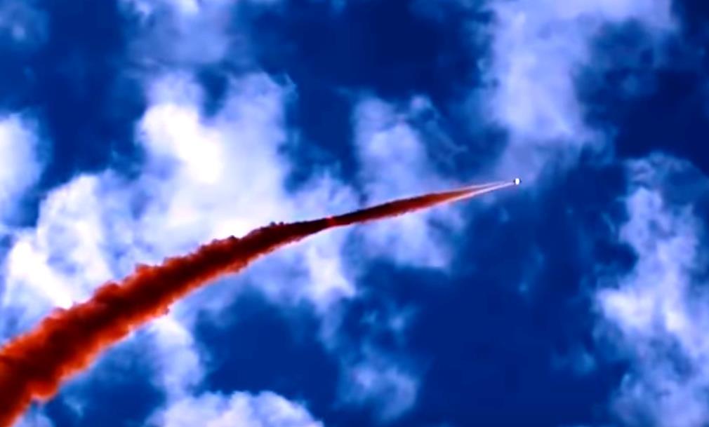 Как стало известно агентству «Урал-пресс-информ» из открытых источников, ракетный комплекс РС-28