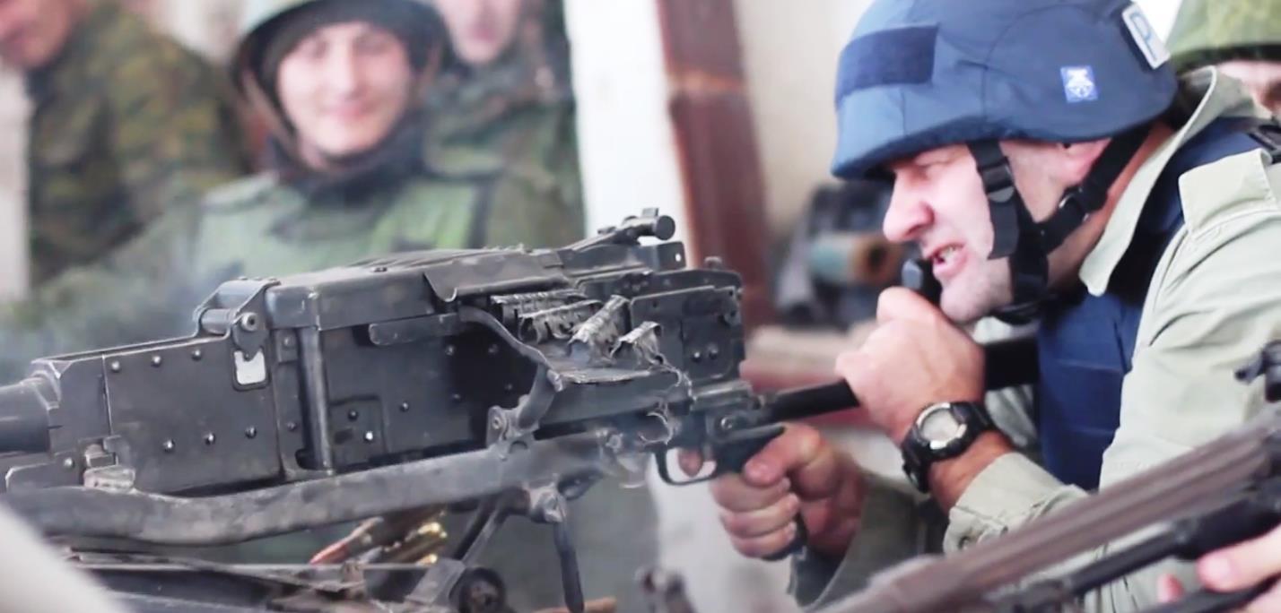 Как стало известно агентству «Урал-пресс-инфоорм» из официальных сообщений, министр внутренних де
