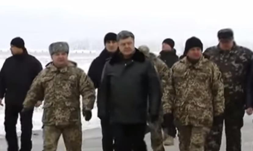 Как стало известно агентству «Урал-пресс-информ» из официальных сообщений, комитет Верховной Рады