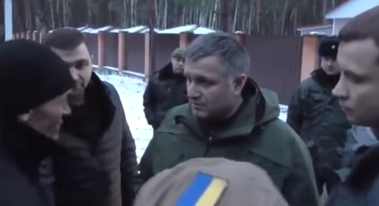 Как стало известно агентству «Урал-пресс-информ» из официальных сообщений, часть бойцов доброволь