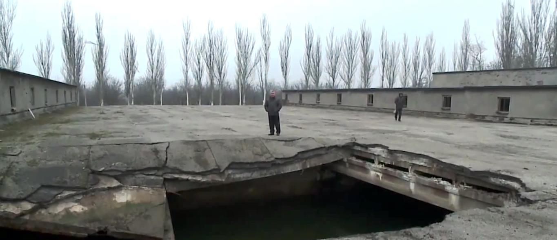 Как стало известно агентству «Урал-пресс-информ» из сообщений штаба армии Новороссии, в результат