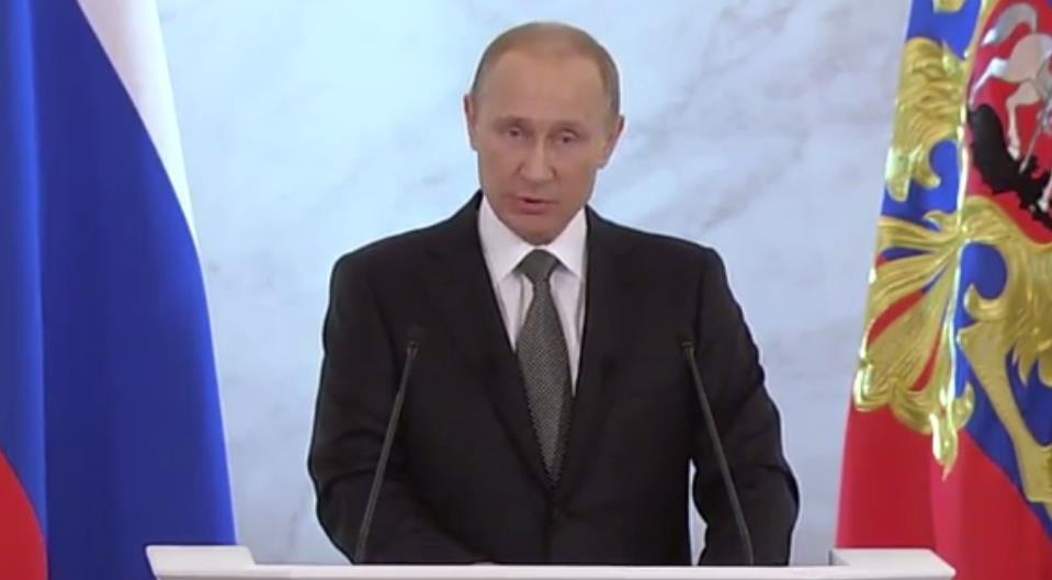 Как сообщил агентству «Урал-пресс-информ» координатор проекта Глеб Щукин, организатором митинга в