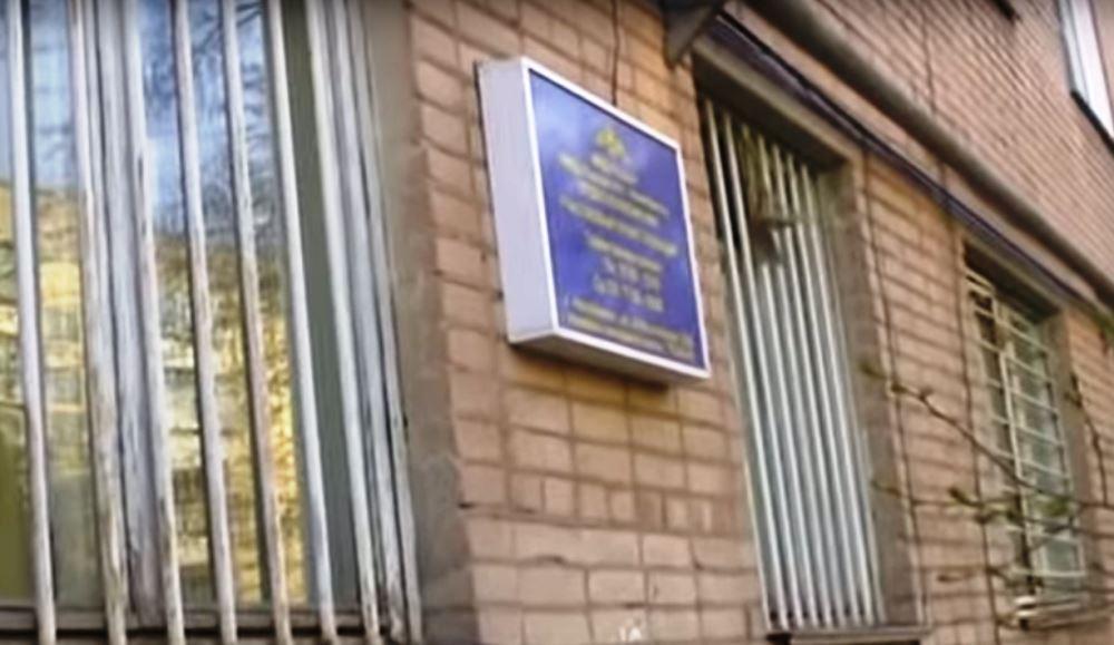 Как сообщила агентству «Урал-пресс-информ» пресс-секретарь УМВД России по Челябинску Анжелика Мещ