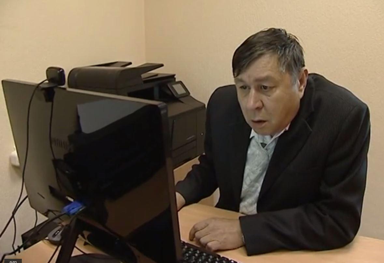 Служба занятости населения Челябинска в рамках программы «Дополнительные мероприятия в сфере заня