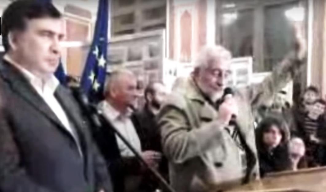 Накануне городская избирательная комиссия признала победителем выборов на пост городского головы
