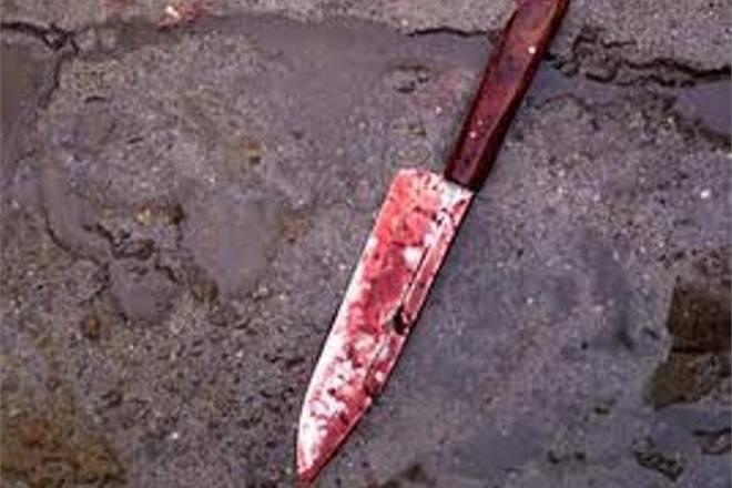 Трагедия произошла в одной из комнат общежития, расположенного по улице Каслинская. «В ходе прове