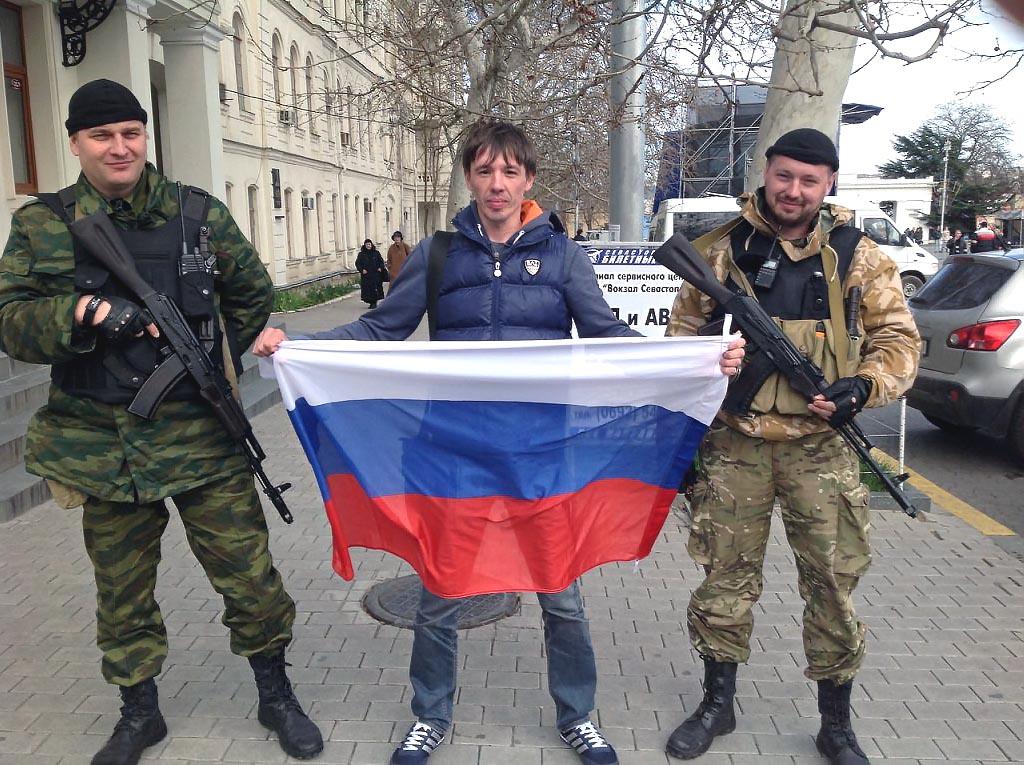 Как стало известно агентству «Урал-пресс-информ» из сообщения, размещенного на официальном интерн
