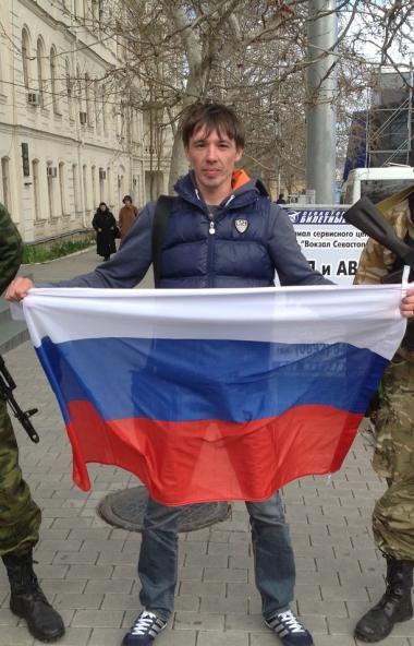 В Челябинской области отменили проведение фестиваля «Крымская весна», приуроченного к очередной г