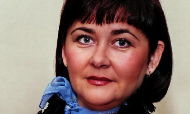 Начальник управления здравоохранения Челябинска Наталья Горлова покинула занимаемый пост. Она воз