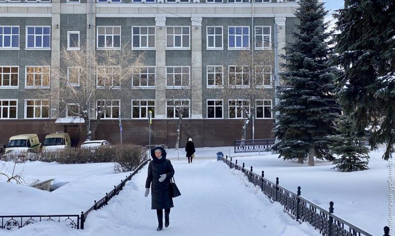 Челябинский урбанист в своем сообществе в ВКонтакте озвучил, наверное, самую смелую и самую стран