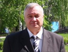 Как сообщили агентству «Урал-пресс-информ» в ОАО «Электромашина», в мае 2011 года заместитель ген