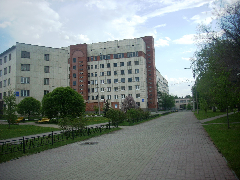 Дорогостоящая техника поступила в больницу по программе модернизации здравоохранения. Оба агрег