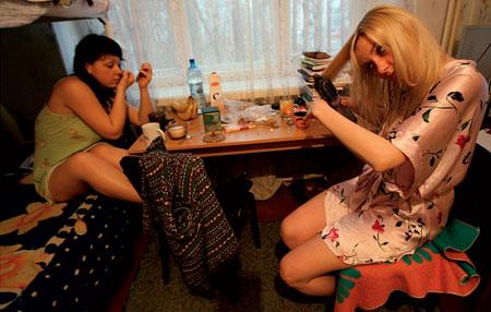 Как сообщили агентству в пресс-службе уполномоченного по правам студентов в России, не отменили «