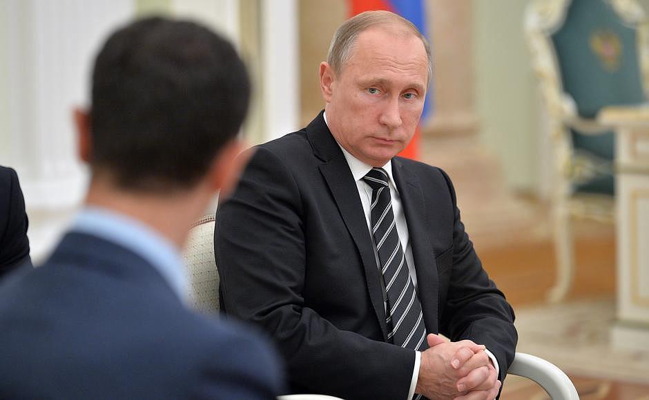 Об этом сегодня сообщила пресс-служба Всероссийского центра изучения общественного мнения (ВЦИОМ)