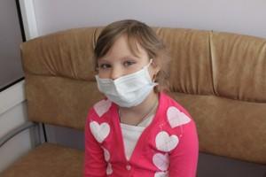 В Международный День борьбы с детским раком, 15 февраля, состоится Первый Открытый Благотворитель