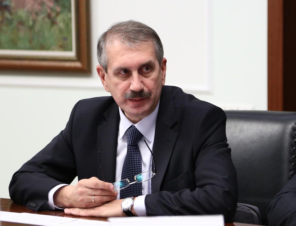 Как пояснил министр физической культуры и спорта Челябинской области Леонид Одер, сегодня в город