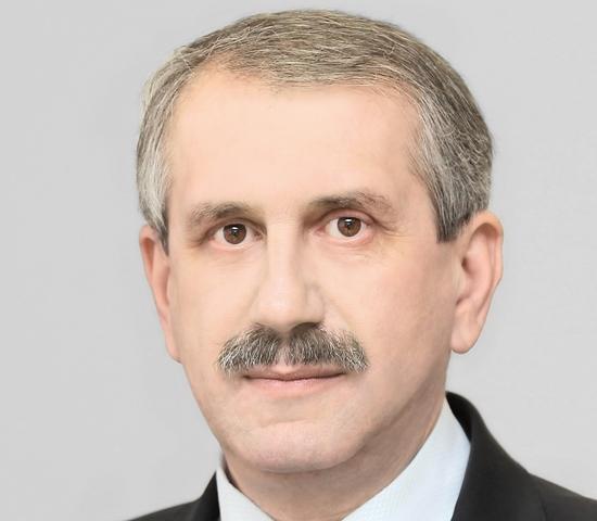 Финансирование команды «Автодор-Метар» будет осуществляться силами областного и городского бюджет