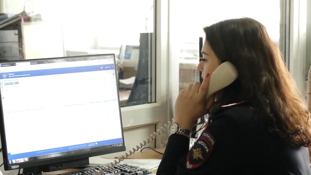 Полицейские Челябинска по «горячим» следам раскрыли кражу мобильного телефона. Продавцы салона со