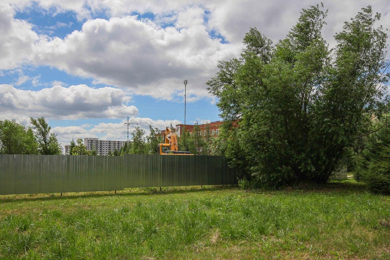 «Прокуратурой области в Челябинском арбитражном суде оспорено разрешение, выданное обществу с огр