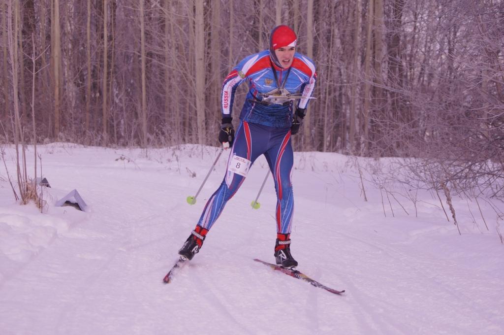 Челябинские школьники завоевали пять золотых медалей на Всероссийском первенстве учреждений допоб
