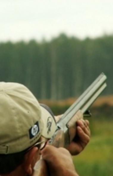 С 31 августа в Челябинской области открывается сезон. На водоплавающую, болотно-луговую дичь он п