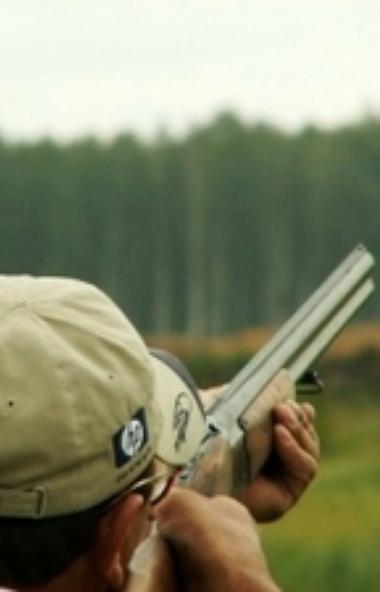 Южноуральские охотники останутся без добычи дольше обычного. В Челябинской области в связи с эпид