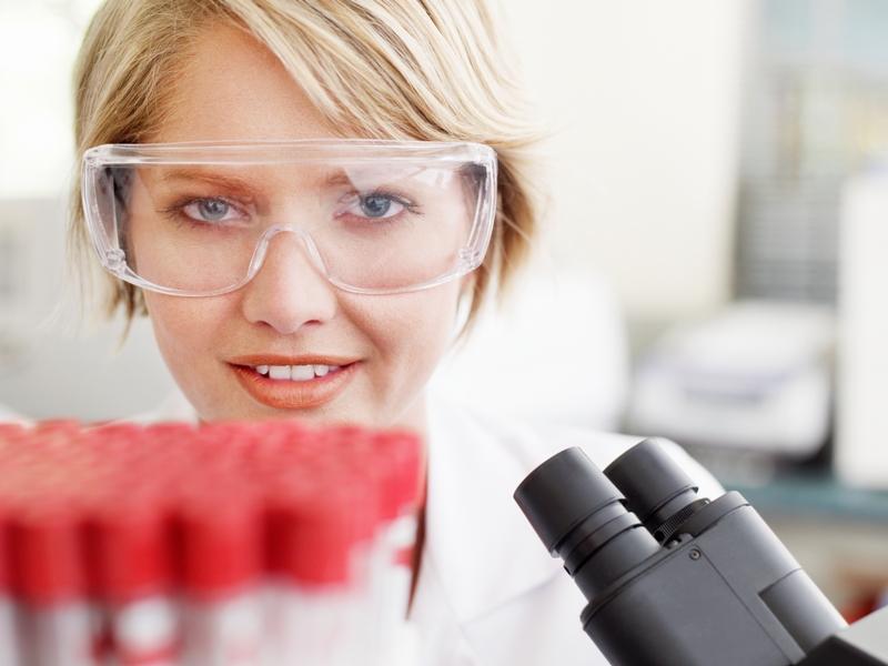 В нескольких муниципалитетах откроются новые отделения гемодиализа. Десять аппаратов «искусственн