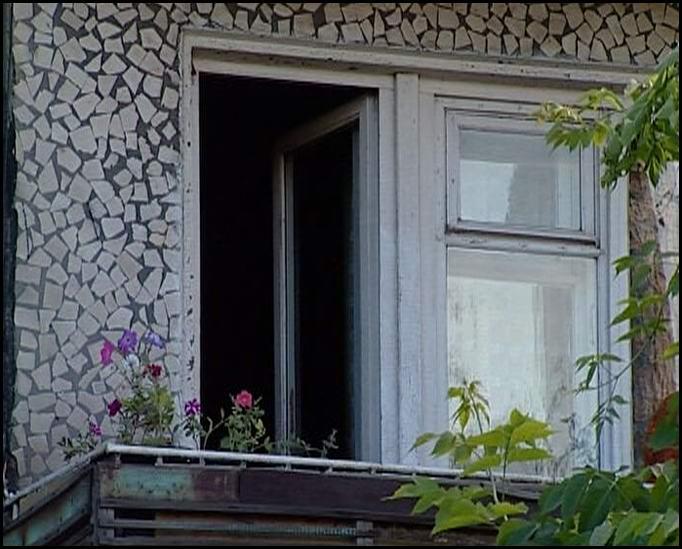 Как сообщили агентству «Урал-пресс-информ» в администрации округа, в прошлом году по поручению гл