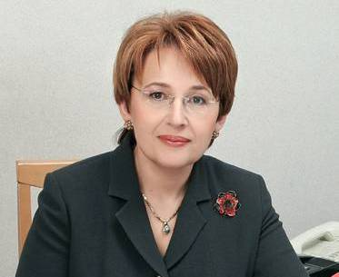 По словам депутата Госдумы, заместителя руководителя фракции «Справедливая Россия», доктора эконо