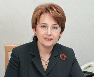 - Все, о чем мы предпреждали в предыдущие годы, к сожалению, случилось, - говорит депутат Государ
